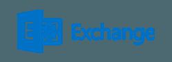 Exchange.fw