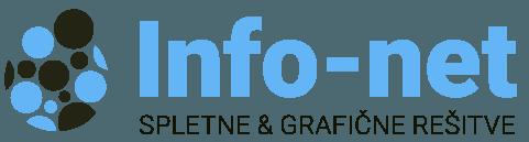 Info-net